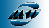 Логотип МАГНИТНЫЕ ВОДНЫЕ СИСТЕМЫ+
