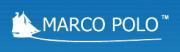 Логотип Марко Поло ДВ