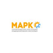 Логотип Марко