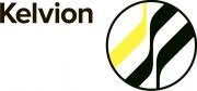 Логотип Kelvion Mashimpeks