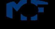 Логотип Mega-Fix