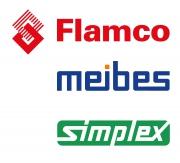 Логотип Майбес Рус