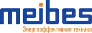 Ћоготип Майбес Рус
