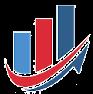 Логотип МЕТАЛЛСАНТЕХГРУПП