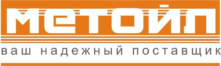 Логотип Метойл-Отопление