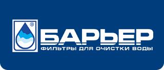 Логотип МЕТТЭМ-ТЕХНОЛОГИИ