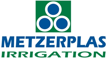 Логотип METZERPLAS COOPERATIVE AGRICULTURAL ORGANIZATION LTD.