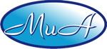Логотип МИА-ПЛАСТ
