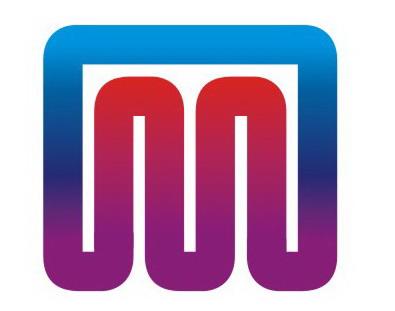 Логотип МК-Комплект