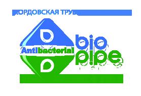 Логотип МОРДОВСКАЯ ТРУБНАЯ КОМПАНИЯ