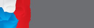 Логотип Национальные бизнес форумы