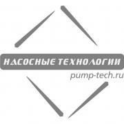 Логотип Насосные технологии