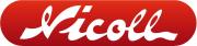 Логотип Николль Восток