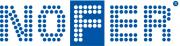 Логотип Нофер