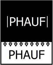 Логотип НПП МИКРОСИСТЕМА