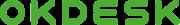Логотип Облачные Решения