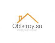 Логотип ОБЛСТРОЙ