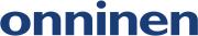 Логотип Оннинен