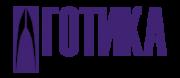 Логотип ООО Готика