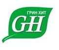Логотип ООО Грин Хит Рус
