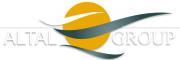 Логотип ООО Группа Компаний ПОРТАЛ