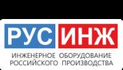 Логотип ООО Кулевер