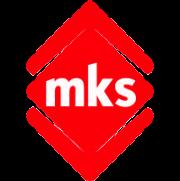 Логотип ООО Модульные котельные системы