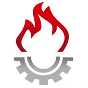 Логотип ООО ПК Алтайэнергомаш