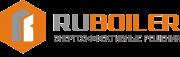 Логотип ООО Русский Бойлер