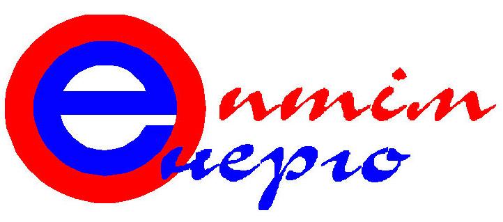 Логотип ЧЭФ ОптимЭнерго