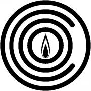 Логотип Оптовый склад отопительного оборудования