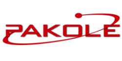 Логотип Паколе-Русь