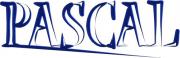 Логотип Паскаль-Инжиниринг