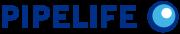 Логотип ПАЙПЛАЙФ РУС