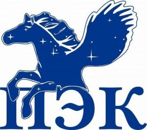 Логотип ПЭК, КОМПАНИЯ