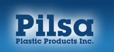 Логотип Pilsa Plastic Products Inc