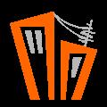 Логотип Питер Промальп
