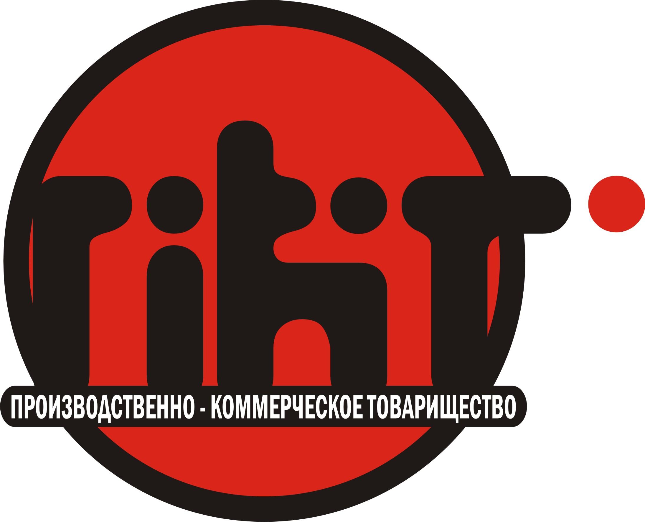 Логотип ПКТ