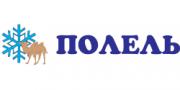 Логотип Полель