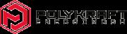 Логотип POLYKRAFT