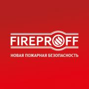 Логотип Поток – Трубная компания