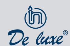 Логотип ППО ЭВТ
