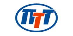 Логотип Прикладные теплотехнологии