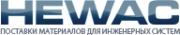Логотип Профессиональные системы