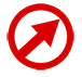Логотип Профтехнология