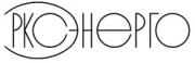 Логотип Промавтоматика-Киров