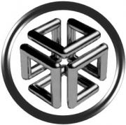 Логотип Промгенерация
