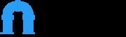 Логотип Промо