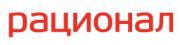 Логотип РАЦИОНАЛ