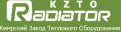 Логотип PAДИAТOP